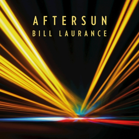 Image result for aftersun bill laurance