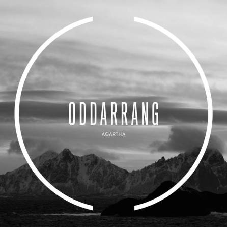Image result for agartha oddarrang