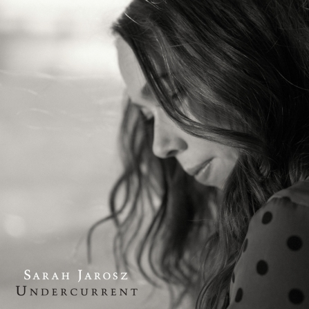 Image result for undercurrent sarah jarosz
