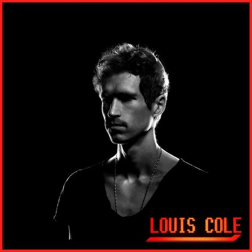 louis_cole_time.jpg